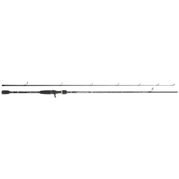 Abu Garcia Rod Venerate 562ML 5-20g Cast