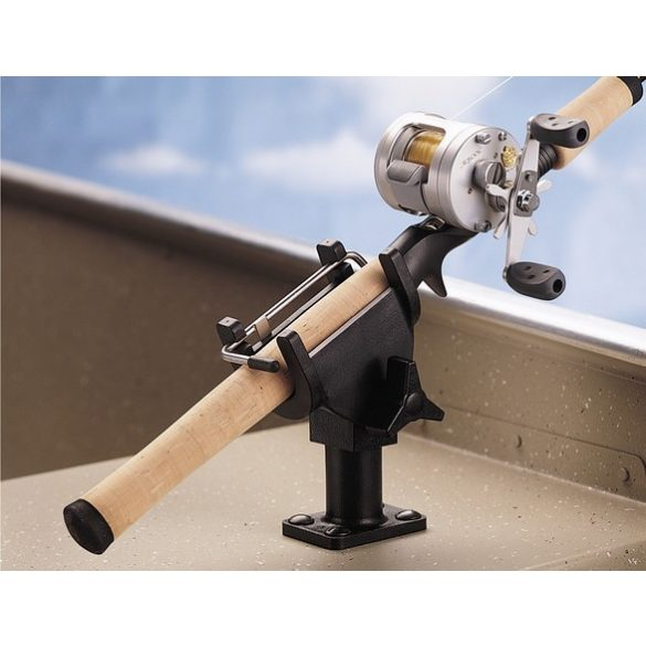 Berkley QSRH QUICK SET ROD HOLDER