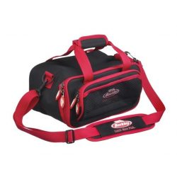Berkley Berkley Powerbait Bag Black M