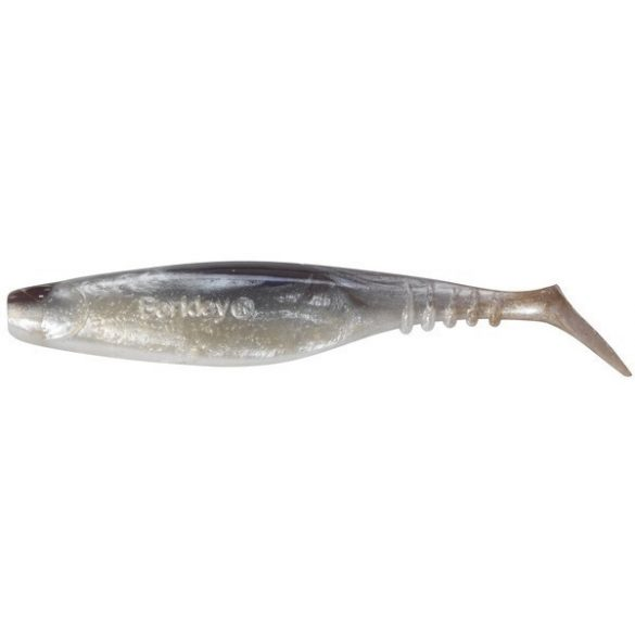 Berkley FLEX STOOP 12,5 cm  SMELT