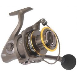 Mitchell reel avocet rzt 1000 fd